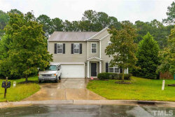 Photo of 8 Beacon Place, Durham, NC 27703-5954 (MLS # 2345264)