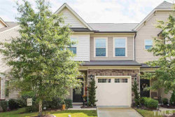 Photo of 160 Token House Road, Durham, NC 27703 (MLS # 2345310)