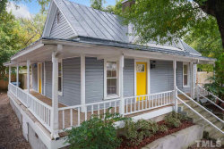 Photo of 1602 E Main Street, Durham, NC 27703 (MLS # 2345329)