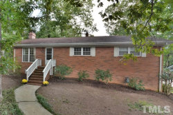 Photo of 2800 Sparger Road, Durham, NC 27705-1643 (MLS # 2345343)