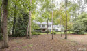 Photo of 104 Cromwell Court, Raleigh, NC 27614 (MLS # 2345361)