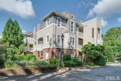 Photo of 1021 Brighthurst Drive , 101, Raleigh, NC 27603 (MLS # 2345370)