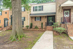 Photo of 6457 New Market Way , 6457, Raleigh, NC 27615-6825 (MLS # 2345372)