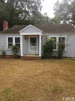 Photo of 2911 Fawn Avenue, Durham, NC 27705 (MLS # 2345383)