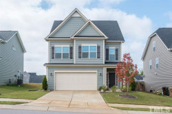 Photo of 64 Balsam Fir Place, Clayton, NC 27520 (MLS # 2345387)