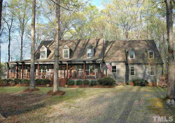 Photo of 622 Woods Way, Wake Forest, NC 27587 (MLS # 2345398)