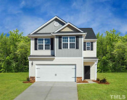Photo of 105 Atlas Drive, Youngsville, NC 27596 (MLS # 2345404)