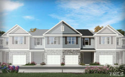 Photo of 1105 Kindness Lane , 213, Durham, NC 27703 (MLS # 2345482)