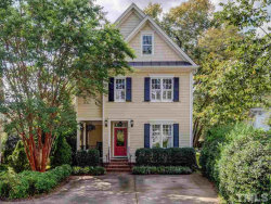 Photo of 612 New Road, Raleigh, NC 27608 (MLS # 2345484)