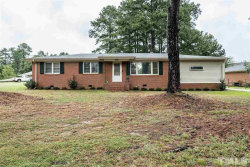 Photo of 3901 Wester Road, Raleigh, NC 27604 (MLS # 2345514)