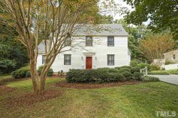 Photo of 8301 Castine Court, Raleigh, NC 27613 (MLS # 2345538)
