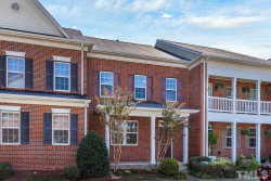Photo of 1347 Still Monument Way, Raleigh, NC 27603 (MLS # 2345567)