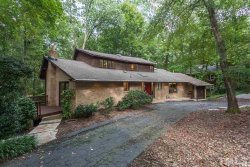 Photo of 3903 Darby Road, Durham, NC 27707 (MLS # 2345576)