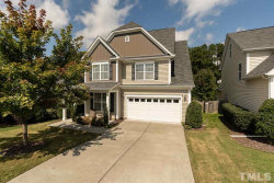 Photo of 2105 Ferdinand Drive, Knightdale, NC 27545 (MLS # 2345581)
