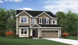 Photo of 710 Tibumoll Lane, Fuquay Varina, NC 27526 (MLS # 2345668)