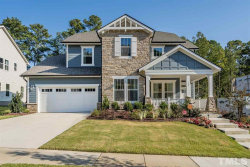 Photo of 109 Cedar Wren Lane, Holly Springs, NC 27540 (MLS # 2345695)