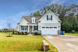 Photo of 4171 Olde Judd Drive, Willow Spring(s), NC 27592 (MLS # 2345703)