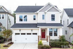 Photo of 150 Quarter Gate Trace, Chapel Hill, NC 27516 (MLS # 2345729)