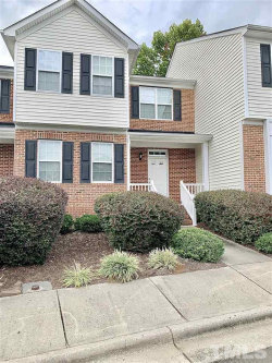 Photo of 115 Windermere Drive, Durham, NC 27712 (MLS # 2345732)