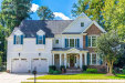 Photo of 605 Streamwood Drive, Holly Springs, NC 27540 (MLS # 2346274)