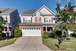 Photo of 223 Mainline Station Drive, Morrisville, NC 27560-6112 (MLS # 2346311)