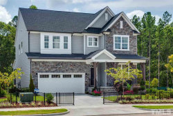Photo of 305 Golf Vista Trail , 1309, Holly Springs, NC 27540 (MLS # 2347295)