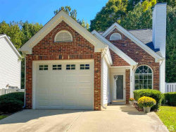 Photo of 212 Adefield Lane, Holly Springs, NC 27540 (MLS # 2347396)