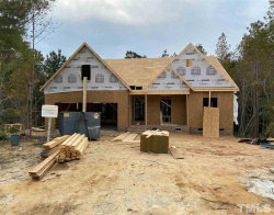 Photo of 564 Red Wood Road, Zebulon, NC 27597 (MLS # 2347453)