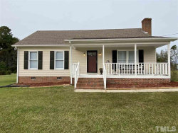 Photo of 9713 Dukes Lake Road, Zebulon, NC 27597 (MLS # 2347738)