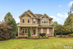 Photo of 11540 Jen Jen Way, Zebulon, NC 27597 (MLS # 2347761)