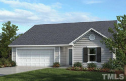 Photo of 775 Purple Aster Street, Youngsville, NC 27596 (MLS # 2347778)