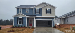 Photo of 770 Purple Aster Street, Youngsville, NC 27596 (MLS # 2348025)