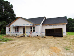 Photo of 147 Eatmon Road, Zebulon, NC 27597 (MLS # 2348036)