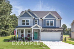 Photo of 218 E Odell Lane, Zebulon, NC 27597 (MLS # 2348386)