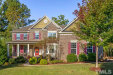 Photo of 8516 Newberry Grove Drive, Apex, NC 27539 (MLS # 2348429)