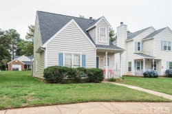 Photo of 1446 Cimarron Parkway , 14, Wake Forest, NC 27587 (MLS # 2348711)