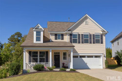 Photo of 2476 Everstone Road, Wake Forest, NC 27587 (MLS # 2348762)