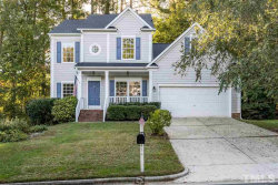 Photo of 202 Whiteberry Drive, Cary, NC 27519 (MLS # 2348821)