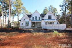 Photo of 7428 Wexford Woods Lane, Wake Forest, NC 27587 (MLS # 2348825)