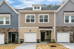 Photo of 2010 Chipley Drive, Cary, NC 27519 (MLS # 2348849)