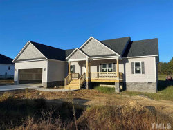 Photo of 176 Stratocastor Drive, Zebulon, NC 27597 (MLS # 2348931)