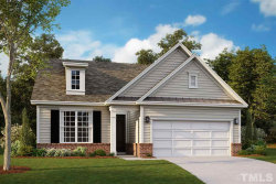 Photo of 1325 Copper Trace Court, Wake Forest, NC 27587 (MLS # 2348944)