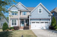 Photo of 304 Silver Bluff Street, Holly Springs, NC 27540 (MLS # 2349000)