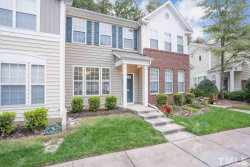 Photo of 5217 Moonview Court, Raleigh, NC 27606 (MLS # 2349006)