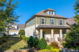 Photo of 5516 Wade Park Boulevard, Raleigh, NC 27607 (MLS # 2349011)