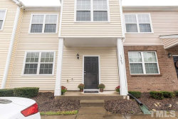 Photo of 1503 Oxleymare Drive, Raleigh, NC 27610 (MLS # 2349044)