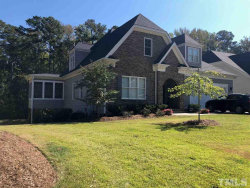 Photo of 1301 Empty Nest Way, Apex, NC 27502 (MLS # 2349057)