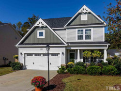 Photo of 194 Rolling Meadows Drive, Clayton, NC 27527 (MLS # 2349080)