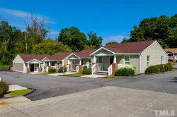 Photo of 1300 S State Street , B, Raleigh, NC 27610 (MLS # 2349156)