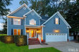 Photo of 2021 Muirfield Village Way, Raleigh, NC 27604 (MLS # 2349251)